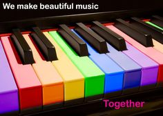 PianoKeys.jpg Photo:  This Photo was uploaded by Ardessa. Find other PianoKeys.jpg pictures and photos or upload your own with Photobucket free image and...