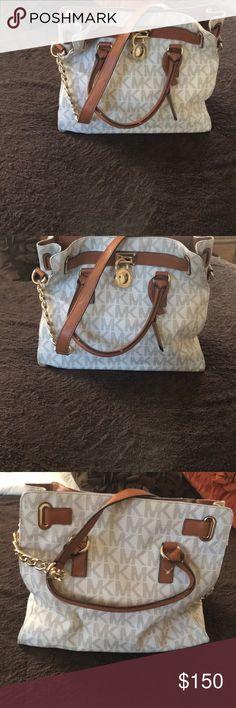 Jade XS Gusset Crossbody Bag Brown Multi