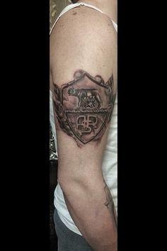 Tatuaggi Ultras Roma La Mia Roma Tattoos Roma Tattoos