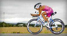 """Saleta Castro"" by Mikel Gasteiz #flickr #triathlon #race"