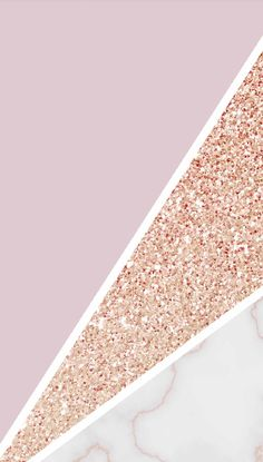Ideas For Wallpaper Iphone Rose Gold Glitter Background Phone Wallpapers Rose Gold Marble Wallpaper, Marble Wallpaper Phone, Gold Wallpaper Background, Gold Glitter Background, Wallpaper Iphone Cute, Laptop Wallpaper, Background Ideas, Glitter Wallpaper, Background Pictures