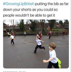 I guess I grew up British 😂 The post I guess I grew up British 😂 appeared first on British Memes. meme I guess I grew up British 😂 British Things, British People, Great British Bake Off, British Memes, British Humour, British Slang, Aussie Memes, Growing Up British, British Schools