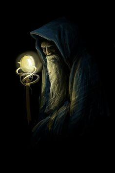Wizard                                                                                                                                                                                 Mais