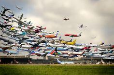 """Résultat de recherche d'images pour """"tourisme de masse pollution"""""""