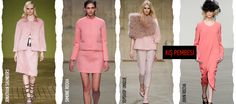 En İyiler Londra Moda Haftası Trendleri