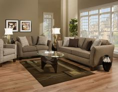 marlo furniture on pinterest furniture accent chairs