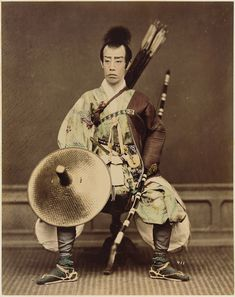 japanese armor - Google Search