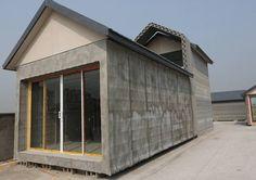 dom który można postawić w jeden dzień - Szukaj w Google