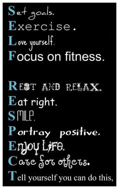 great exercise motivational quotes Exercise Motivational Quotes Plexus is changing life, let it change yours! plexusslim.com/h2bright ambassador # 305135