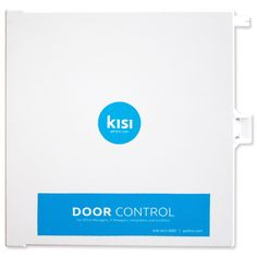 Kisi Keyless Entry Door Controller with Bluetooth Lock Connectivity Electronic Lock, Smart Home Automation, Security Solutions, Wireless Security, Keyless Entry, Access Control, Entry Doors, Consumer Electronics, Connection