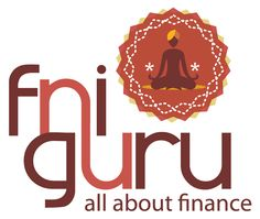 Logo // finance guru
