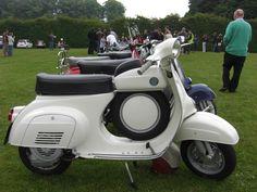 Vespa Smallframe, Scooters, Cars And Motorcycles, Bike, Gallery, Vehicles, Vintage, Vespas, Bicycle Kick