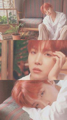 Beauty J-hope comes at u Taehyung, Jimin Jungkook, Bts Bangtan Boy, Gwangju, Foto Bts, Bts Photo, Jung Hoseok, Seokjin, Kim Namjoon
