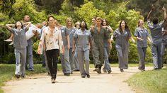 True Blood Season 6 Finale Review: Makes Me Wanna Watch Season 7 - True Blood Community - TV.com