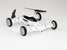 Would you buy this SY X25 Flash 8CH ...? Available now at DIGDU http://www.digdu.com/products/sy-x25-flash-8ch-of-four-rotor-remote-comtrol-2-4g-4-axis-rc-helicopter-fly-car-propeller-racing-kids-toy?utm_campaign=social_autopilot&utm_source=pin&utm_medium=pin