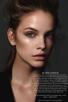 15 Examples of Amazing Contouring   | StyleCaster