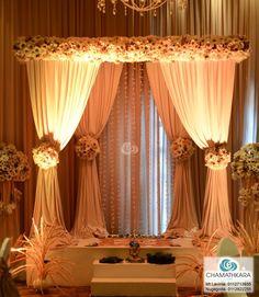 Weddings | Wedding Poruwa