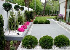 Tajemniczy Ogród - Stworzymy Państwu odrobinę raju na własnym kawałku ziemi. Projekt i wykonanie ogrodu. Zadzwoń: 601 384669!