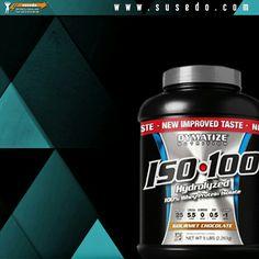https://www.susedo.com.tr/Dymatize-Iso-100-Hydrolyzed-100-Whey-Protein-Isolate-2275-Gr  Sipariş ve sorularınız için WhatsApp: 0532 120 08 75 Telefon: 0212 674 90 08 E-posta: siparis@susedo.com.tr #bodybuilding #supplement #workout #creatin #muscle #body #healty #strong #energy #spora #fitness #gym #vücutgeliştirme #spor #sağlık #güç #egzersiz #protein #proteintozu #kreatin #kas #vücut #güç #ek #enerji