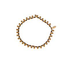 Lilu Ball 32 Bracelet