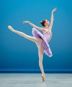 Belles Filles Satin Rose Danse Classique Ballet Sac Chaussure Katz Dancewear