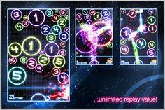 Orbital App Reviewed!