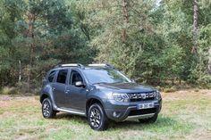 2014 Dacia Duster facelift (11)