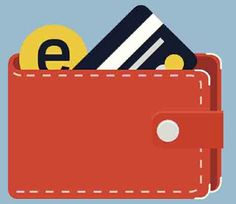 Adopt the Trend of Digital Money with Mobile Apps or Mobile Wallets in India