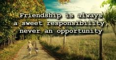 Happy Friendship Day Status Updates for Whatsapp in English Happy Friendship Day Status, Friendship Day Quotes, Inspirational Quotes About Success, Success Quotes, Happy Anniversary Wishes, Facebook Status, Wishes Messages, Divorce Quotes, Deep Love