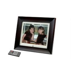 Pandigital Pan3502w02 35 Inch Digital Frame Black Review I Need