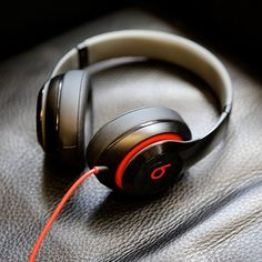 New design. Improved sound. 20-hour rechargeable battery. Adaptive Noise Canceling.