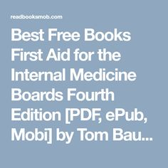 Read books thinkertoys pdf by michael michalko complete read best free books first aid for the internal medicine boards fourth edition pdf epub fandeluxe Gallery