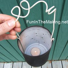 Welcome to Fun in the Making, a site dedicated to eco-friendly crafting, recycling, reuse, sustainable living, thrifty living, Earth day (every day) craft projects and making anything the green way ...
