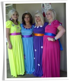 ~ Pamper Birthday Parties for all Ages great and small, we do them all since Bridesmaid Dresses, Prom Dresses, Formal Dresses, Wedding Dresses, Pamper Party, Best Web, Birthday Parties, Health, Fitness