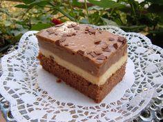 Nutellaschnitte, ein gutes Rezept mit Bild aus der Kategorie Kuchen. 23 Bewertungen: Ø 4,3. Tags: Backen, Dessert, Kuchen
