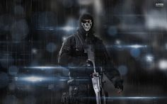Call Of Duty Ghost Wallpaper Info 1920×1080 Call Of Duty Ghosts Wallpaper (40 Wallpapers) | Adorable Wallpapers