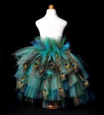 peacock halloween costume - Google Search
