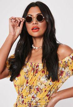 9d4db8eb78 comment choisir lunettes de soleil ovales selon forme visage conseils mode  looks célébrités
