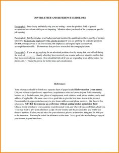 23 Bank Teller Cover Letter Cover Letter Resume Pinterest