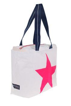 Die Beach Taschen von Canvasco jetzt neu mit Reißverschluss. Erhältlich in 2 Modellen Neu im Shop von www.german-bags.de