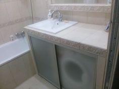 Идеи ремонта ванной комнаты (50 фото). | Дизайн ванной комнаты, интерьер, ремонт, фото.