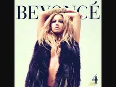 Beyoncé - I Was Here♥ - YouTube