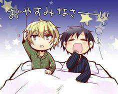 #wattpad #fanfic Izaya:-) entro en la sala ... Shizu-chan entro en la sala ---- -.... no puede ser tan idiota...¿no?