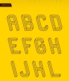 optical illusion #font