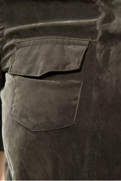 object jumpsuit dianna - Google zoeken