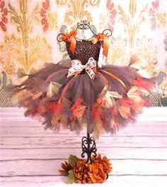 $5 off orders of $15 or more if you like & share Im Tutu Crazy on Facebook!! Find something you like & want? Send a custom order request, today!!
