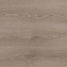 Panele podłogowe VOX Brylant AC5 Dąb Szary Deska #vox #wystrój #wnętrze #floor #inspiracje #projektowanie #projekt #remont #pomysły #pomysł #podłoga #interior #interiordesign #homedecoration #podłogivox #drewna #wood #drewniana #panele