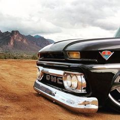 Image result for bullet grill 66 c10