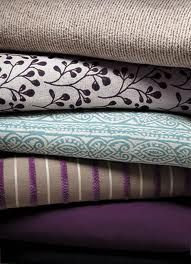 Exterior Textiles from Giati Elements