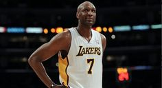 Breaking News: Former NBA player Lamar Odom is reportedly brain dead. Found unconscious in Nevada brothel.http://www.inquisitr.com/2493552/lamar-odom-dead-reports-claim-nba-player-is-brain-dead-source-claims-it-does-not-look-good/
